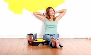 Простые советы по ремонту в квартире