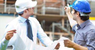 Строительный контроль за объектами строительства - актуальная услуга