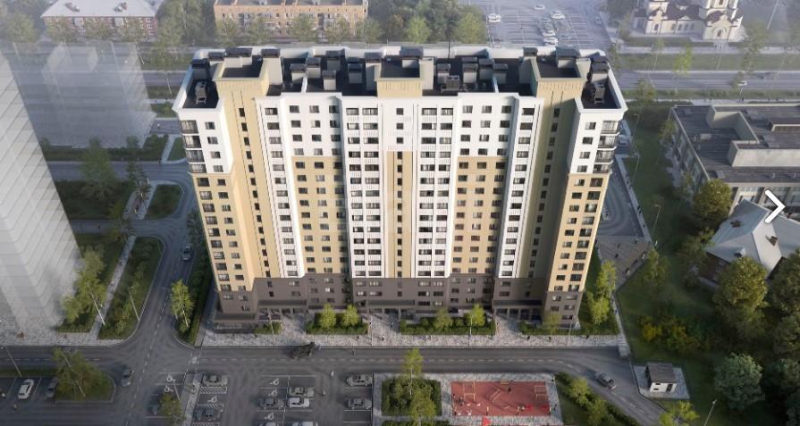 Что полезно знать про покупку квартиры