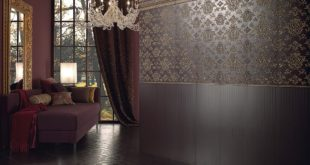 керамическая плитка немецкого качества современного дизайна